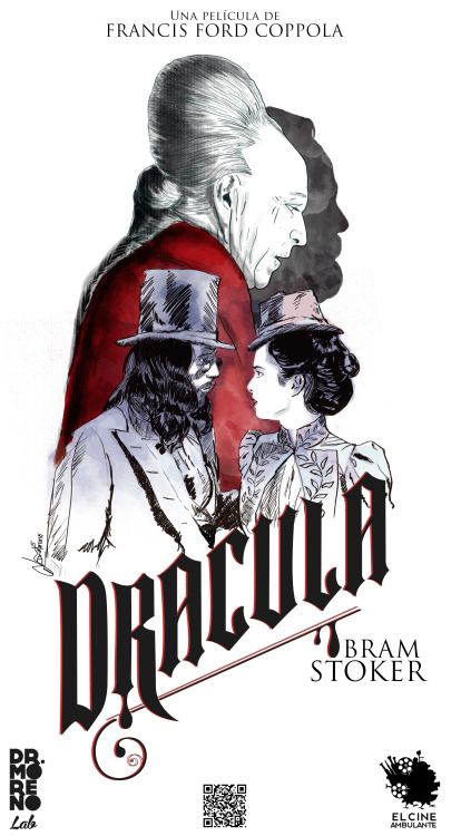 sensuality and the views of women in the past in dracula a novel by bram stoker But i still cannot get past  and the most well-known vampire novel bram stoker  and of the battle between dracula and a small group of men and a woman.